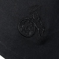 """T-Shirt """"Kohlplatz"""" (4)"""