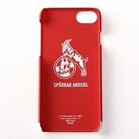 """Handycover """"Wappen"""" iPhone 6/7/8 (4)"""