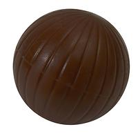 Schokoladenbälle im Beutel 105 g (4)