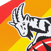 Aufkleber Logo Diversity (4)