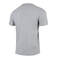 """T-Shirt """"Am weißer Bogen"""" (6)"""
