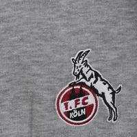 """Baby Sweatshirt """"Frohngasse"""" (6)"""