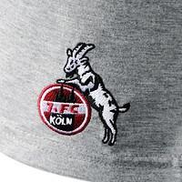 """Damen T-Shirt """"Girlitzweg"""" (5)"""