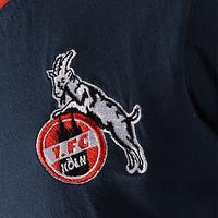 """Baby T-Shirt """"Kunstfelderstr."""" (5)"""