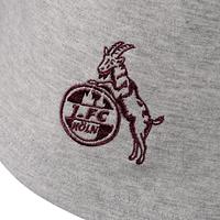 "T-Shirt ""Rheingasse"" (5)"