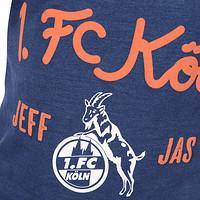 """Kids T-Shirt """"Friedrichstr."""" (5)"""