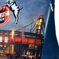 Türstopper Stadion mit LED´s (2)