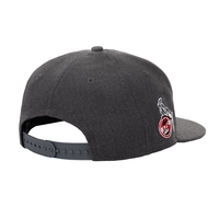 "Cap ""9Fifty"" Patch (4)"