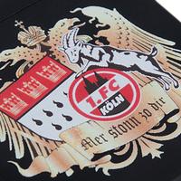 "Zigarettenbox ""Wappen"" (4)"