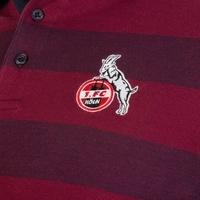 """Poloshirt """"Sömmeringstr."""" (5)"""