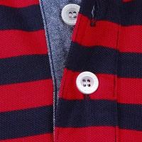 """Poloshirt """"Ringstr."""" (4)"""