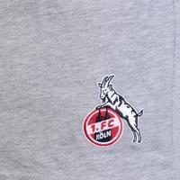 """T-Shirt """"Frohngasse"""" (5)"""