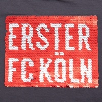 "Baby T-Shirt ""Am Schildchen"" (5)"
