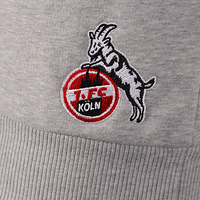 "Sweatshirt ""Pflasterhofweg"" (5)"