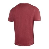 """T-Shirt """"Rothehausstr."""" (4)"""