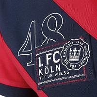 """Poloshirt """"Liverpooler Platz"""" (4)"""