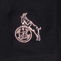 """Frauen T-Shirt """"Aschenputtelweg"""" (5)"""