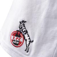 """T-Shirt Mitglieder """"Ich bin"""" (4)"""