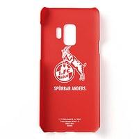 "Handycover ""Wappen"" Galaxy S9 (4)"