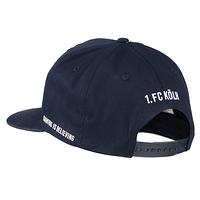 E-Sport Cap blau (4)