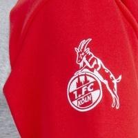 Freizeitjacke Rot Grau Frauen (5)