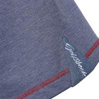 "GB-Poloshirt ""Kornblumenweg"" (4)"