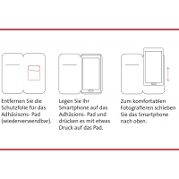 Universal Smartphone Case (4)