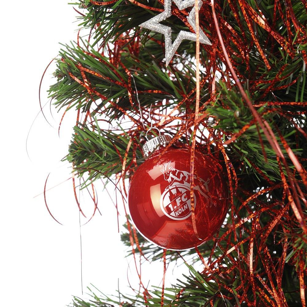 Warum Wird Der Weihnachtsbaum Geschmückt.Weihnachtsbaum Geschmückt