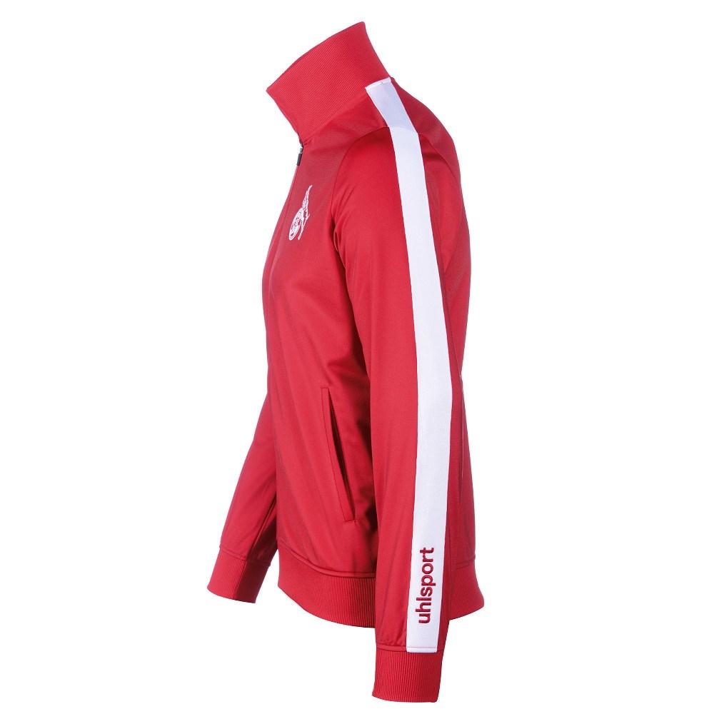 online retailer b053f 64871 Retro Jacke | Profis | Freizeitanzüge,Shirts & Jacken ...
