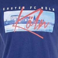"""T-Shirt """"Im Zollhafen"""" (4)"""