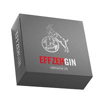 Geschenkbox EFFZEH GIN Karnevalsedition (3)