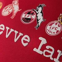 """T-Shirt """"Vereinsstr."""" (4)"""