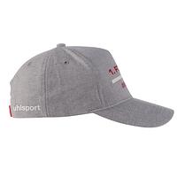 Sportswear Cap 2019/2020 (3)