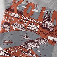 "T-Shirt ""Rheingasse"" (4)"