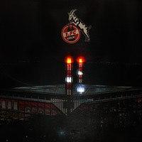 LED-Bild Stadion (3)