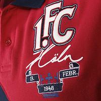 """Poloshirt """"Liverpooler Platz"""" (3)"""