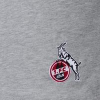 """T-Shirt """"Am weißer Bogen"""" (5)"""