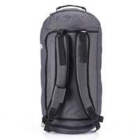 Rucksack Cape Bag (3)