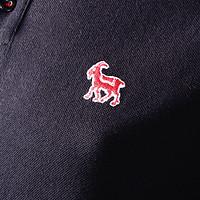GB-Poloshirt schwarz (3)