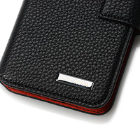 Universal Smartphone Case (3)