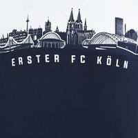 """T-Shirt """"Glückstadter Str."""" (3)"""