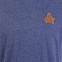 "T-Shirt ""Sandbergstr."" (4)"