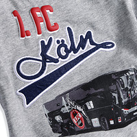 """Kids T-Shirt """"Franklinstr."""" (3)"""