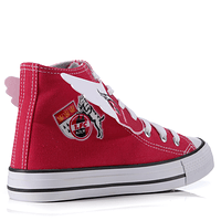 Fanflügel für Schuhe (3)
