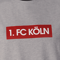 "T-Shirt ""Pflasterhofweg"" (5)"