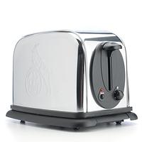 Toaster Chromlogo (3)