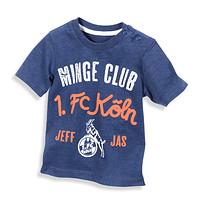 """Kids T-Shirt """"Friedrichstr."""" (4)"""