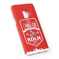 "Handycover ""Wappen"" Galaxy S9 (3)"