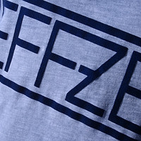 T-Shirt EFFZEH blau (3)