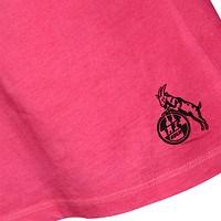 """Damen T-Shirt """"Luisenstr."""" (4)"""